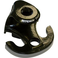 Hitchin Post  3-way Hitchplate hitch