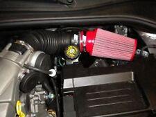 FILTRO CONICO SPECIFICO BMC RENAULT CLIO III RS 2.0 F1 200 CV DAL 2005 FBSP002