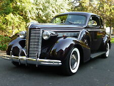 Buick : Other 2dr Special