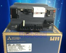 1 PC New Mitsubishi MR-J4-350A Servo Driver In Box