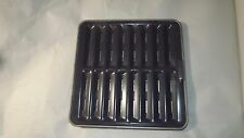 Ronco  Showtime Rotisserie 4000/5000 Replacement Part  -- DRIP TRAY & PAN