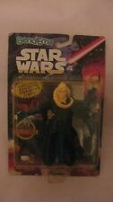 Star Wars Bend-Ems Bib Fortuna Figure With Card From Just Toys 1994     NEW t526