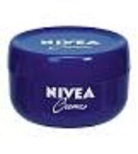 Nivea Creme Moistursing Moisturiser cream for Face,Hand,Body - 200ml