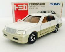 Tomy Tomica No.92 Toyota Crown Hybrid - Hot Pick