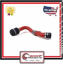 Perrin COLD AIR INTAKE SYSTEM FOR Subaru Impreza 2002-07 WRX/STI / PSP-INT-301RD