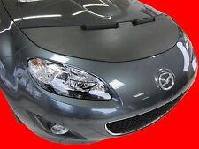Mazda MX-5 2005-2015 Auto CAR BRA copri cofano protezione TUNING