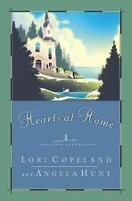 Hearts at Home (Heavenly Daze Series #5)-ExLibrary