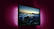 LED TV Backlight Kit 500MM Super Cheap!!!