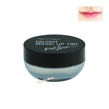 Tonymoly Delight Magic Lip Tint 7g (Strawberry)
