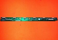 "Buffer board for samsung PS43E450A1W 43"" plasma tv LJ41-10135A LJ92-01851A AA2"
