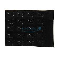 20 x Proximity Sensor Fix / Repair Pad Sticker Foam For iPhone 4G 4S US