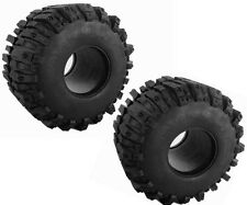 "RC4WD Z-T0109 Interco Super Swamper 40 Series 3.8"" TSL/Bogger Scale Tire"