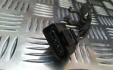 Plug Conector Contacto VW AUDI SKODA SEAT 1J0973724