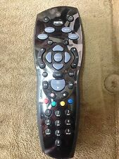 Genuine Foxtel Remote Control Standard IQ IQ2 HD BRAND NEW (Manufact. Phillips)