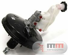 Hyundai Veloster 1,6 T-GDI Bremskraftverstärker Bremskraftregler 59110-2V150