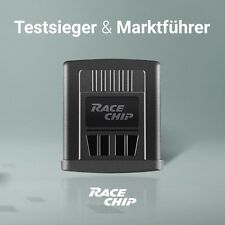 Chiptuning RaceChip One BMW 5er (F07, F10, F11) 520d 135kW 184PS Power Tuningbox