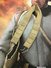 Dragon in Dreams DID WWI German Lutz Fedder Ammo Bandolier Loose 1/6th scale