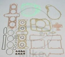 Full Gasket Set Aftermarket for Suzuki GSF 400 Bandit from 1991- 1995