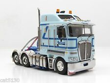 "Kenworth K200 Drake Truck Tractor - ""MCALEESE"" - 1/50 - TWH #129A-01362"