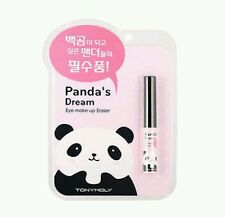 TONYMOLY Panda's Dream Good Bye Dark Eye LIne(Eye Stick, Corrector,  Eraser)