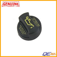 New Engine Oil Filler Cap 2651026600 Genuine Fits: Hyundai Accent TIBURON