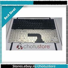 DELL INSPIRON 3521 5521 N3521 N5521 3537 5537  Keyboard