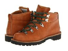 New in Box Mens Danner Men's Mountain Trail 12710 Boots Size 11 EE MSRP $ 360
