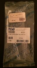 New in Factory Pkg TGB Lever, Handle Bar, RH Part # 401020C -Chrome ~Bullet R50X