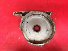 BSA A75 Engine Inner Clutch Case Cover  Triumph T150 Rocket 3 Trident  Primary