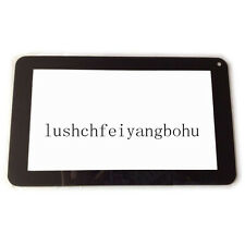 "New Digitizer Touch Screen Panel For TESLA L7 7"" Inch generic android Tablet PC"