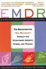 "EMDR : The Breakthrough ""Eye Movement"" Therapy for Overcoming Anxiety,..."