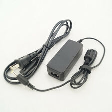 New 19V 30W AC Adapter For Acer Mini Laptop Charger Power Supply Cord Cable US