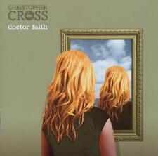 Cross,Christopher - Doctor Faith (OVP)