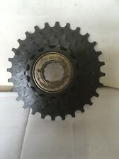 nos rear cog 14 /28 United 5Speed None Index Screw On