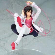 Durarara!! x2 Izaya Orihara Psychedelic Ver. Anime 1/8 PVC Figure Toy New In Box