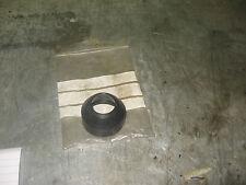 honda cb125s  fork  dust  cover