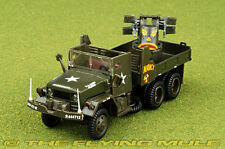 Nancy 1:72 M35 2.5 Ton Truck US Army