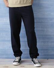 10 Gildan Heavy Blend 18200 Sweatpant Wholesale Bulk Lot ok to mix S-XL & Colors