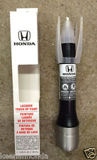 Genuine OEM Honda Touch-Up Paint Pen - NH-797M Modern Steel Metallic