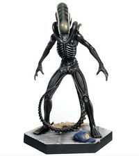 Eaglemoss Alien & Predator Collection : MEGA Alien Xenomorph 32cm Statue - New