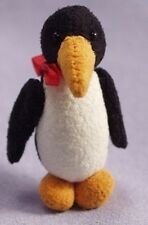 Deb Canham Dollhouse Collection Ping Penguin - LE 1000