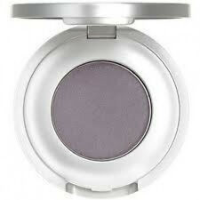 Sue Devitt Silky Sheen Eye Shadow FLINDERS RANGES Soft Lavender $18 No Box New!