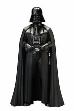 "Star Wars Empire Strikes Back Darth Vader Cloud City Kotobukiya Artfx + de 8 ""Sith"