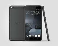 "New Imported HTC One X9/X9u Duos Dual 32GB 3GB 5.5"" 13MP 5MP Carbon Gray"