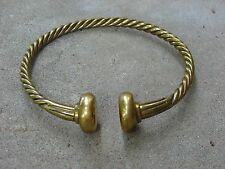 Torc torc's Celts Roman officer legionary jewelry Celtic Chieftain phalerae
