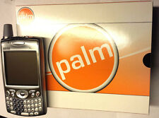 NEW IN BOX UNBRANDED UNLOCKED PALM TREO 650 GSM CELL PHONE PDA