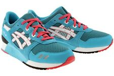 US size 13.0 Asics Gel Lyte III 3 Teal Dragon BAIT Exclusive Global Re-Issue PYS