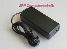 Canon Pixma iP100 K30287 Printer AC Adapter Charger Power FSC UK CORD Cable