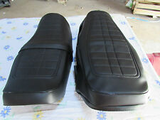 HONDA CB400 T  HAWK 1980 TO 1981 MODEL REPLACEMENT SEAT COVER