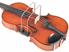 Bow-Right for 1/16 - 1/8 Violin - FUN MUSIC LEARNING!